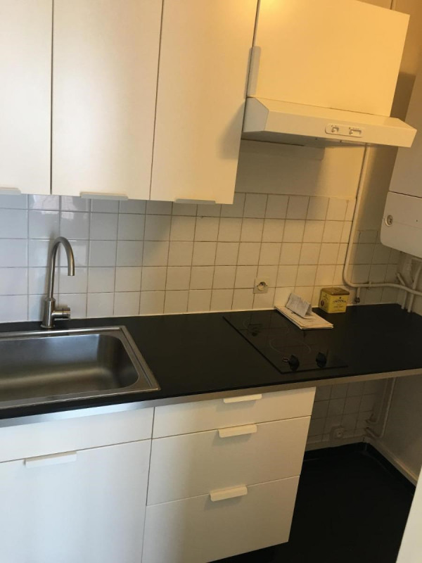 Location appartement Romainville 590€ CC - Photo 7