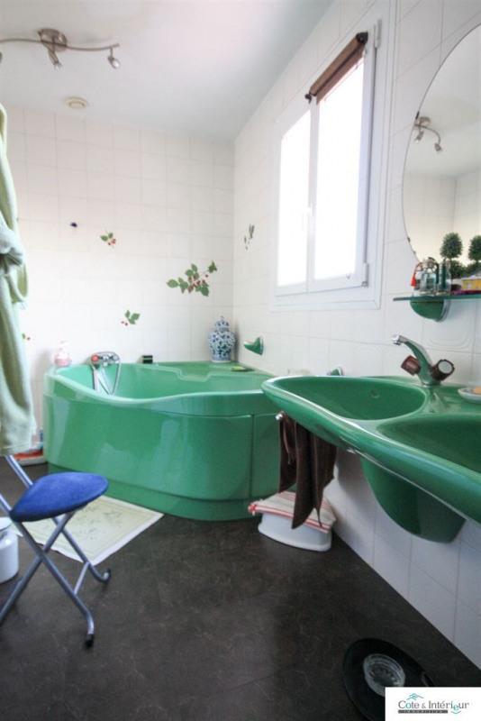 Sale house / villa Les sables d'olonne 332500€ - Picture 7