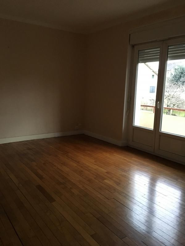 Vente appartement Brive la gaillarde 88 000€ - Photo 2