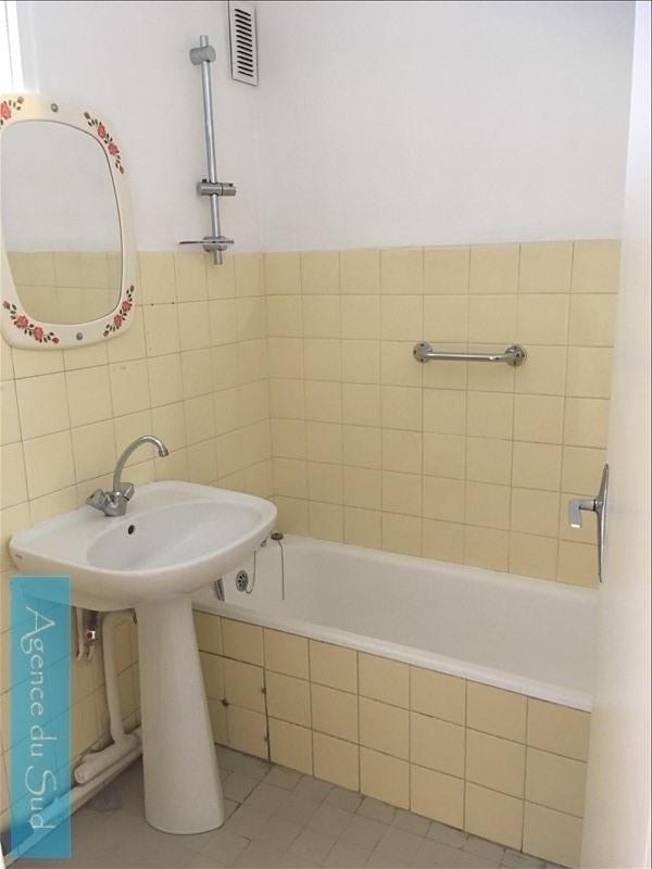 Location appartement Aubagne 776€ CC - Photo 6