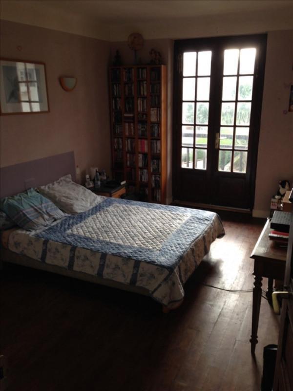 Venta  casa Hendaye 277000€ - Fotografía 8