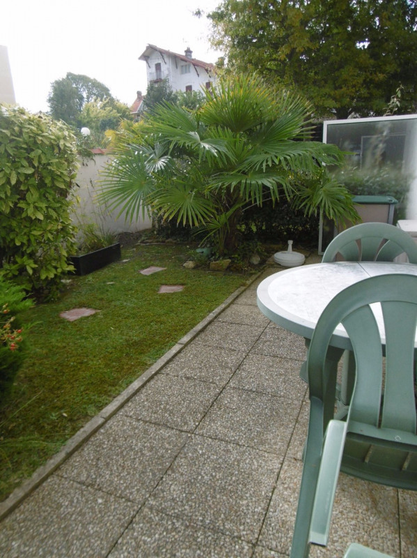 Vente appartement Arcachon 380 000€ - Photo 2
