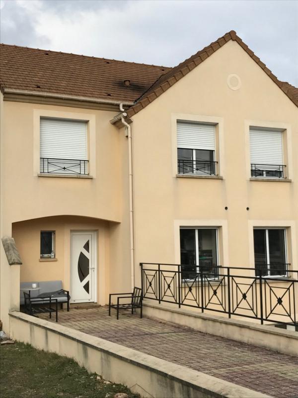 Location maison / villa Montlhéry 1350€ CC - Photo 8