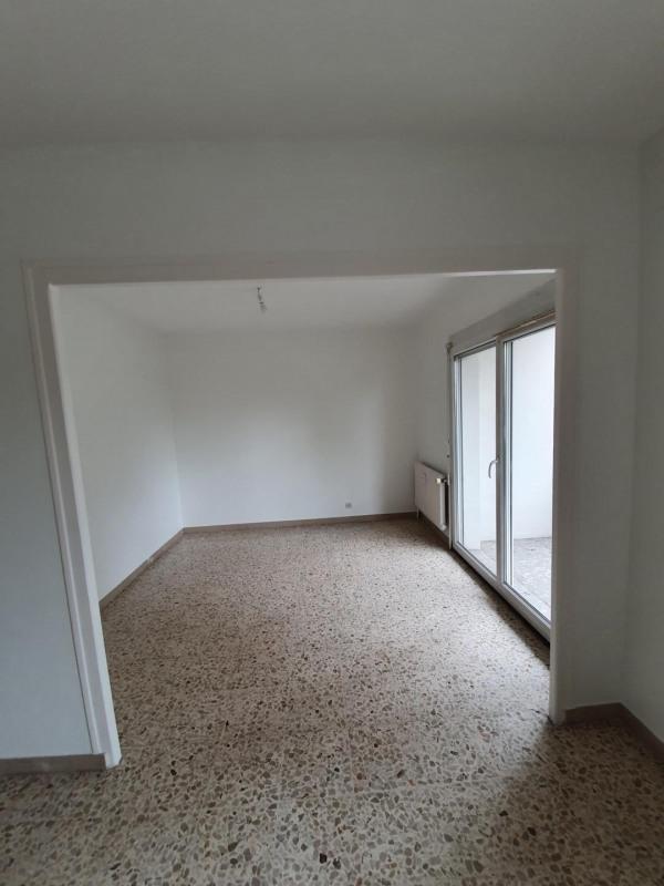 Location appartement Bron 837€ CC - Photo 6
