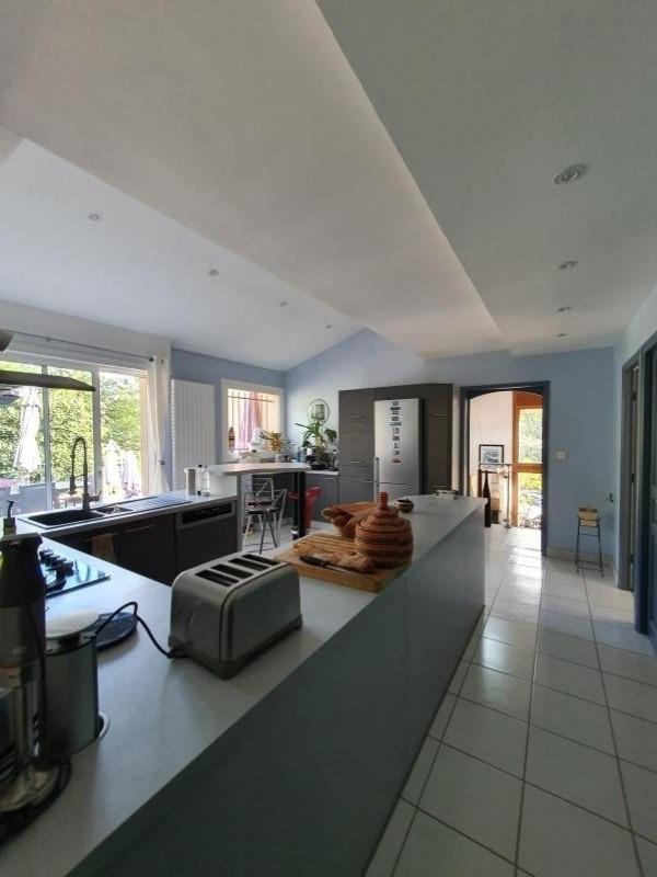 Deluxe sale house / villa Castanet tolosan 748800€ - Picture 3