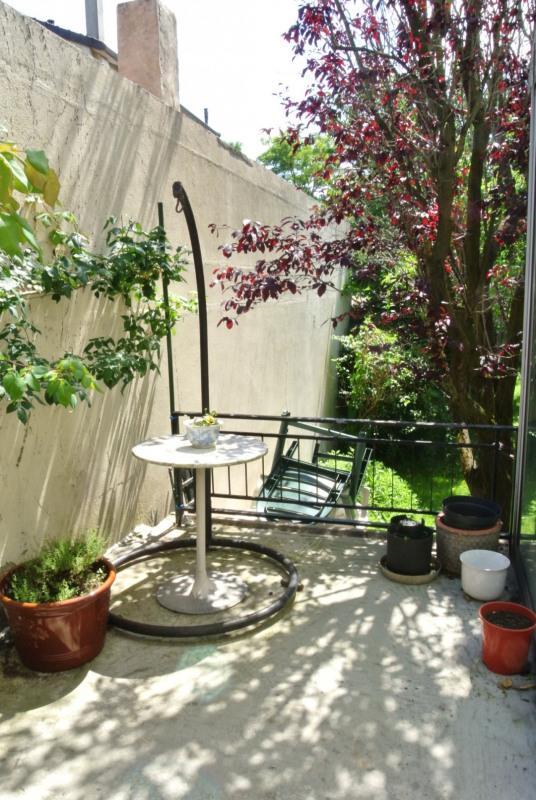 Vente maison / villa Villemomble 565000€ - Photo 15