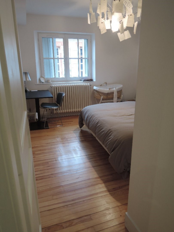 Sale apartment Toulouse 850 000€ - Picture 10