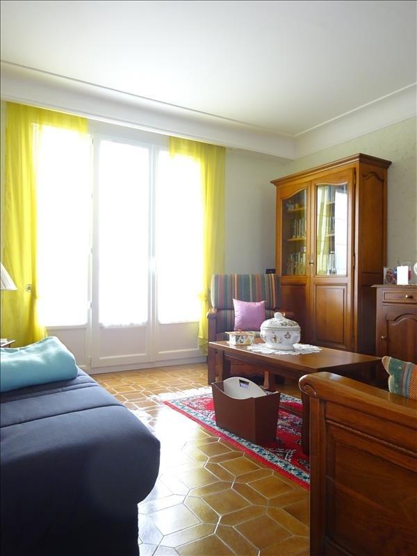 Vente maison / villa Brest 211000€ - Photo 4