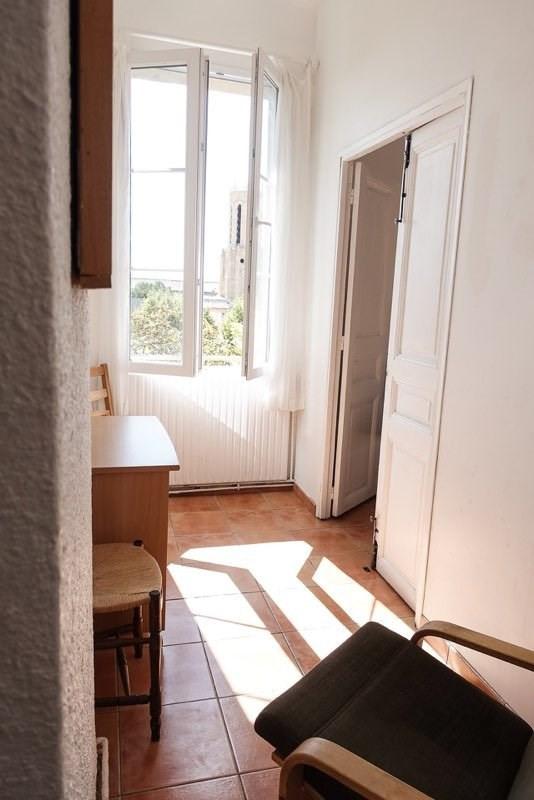 出租 公寓 Aix en provence 1700€ CC - 照片 7