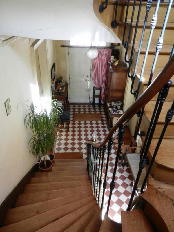 Vente maison / villa Le mans 396340€ - Photo 7