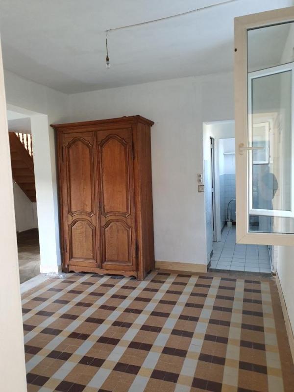Vente maison / villa Renescure 367500€ - Photo 7