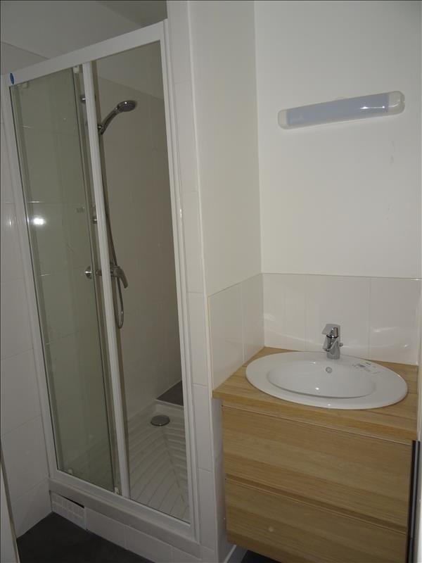 Location appartement Sarcelles 650€ CC - Photo 3