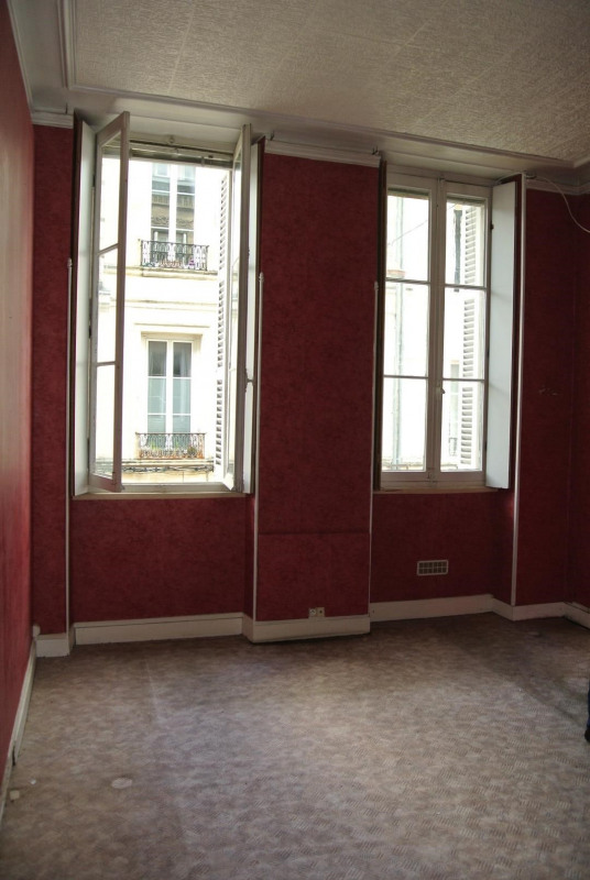 Vente immeuble Bordeaux 1540000€ - Photo 8