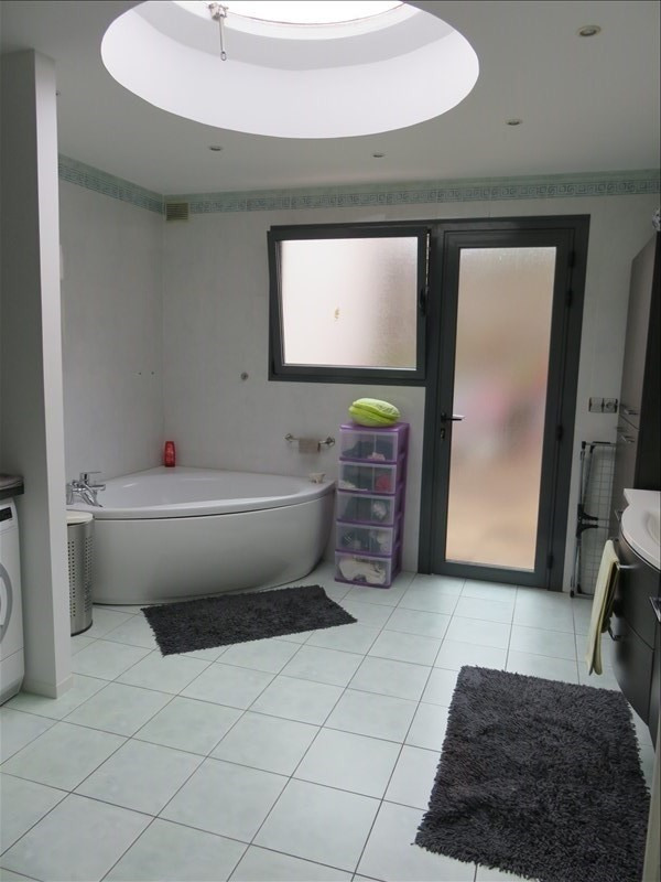 Vente appartement Dunkerque 225 535€ - Photo 9