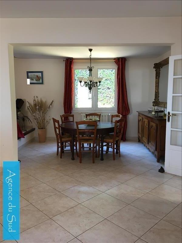 Vente de prestige maison / villa Carnoux en provence 745000€ - Photo 5