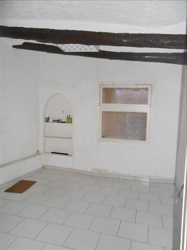 Sale building St maximin la ste baume 136370€ - Picture 3