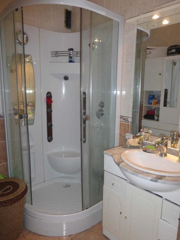 Vente de prestige appartement Marseille 8ème 295000€ - Photo 5