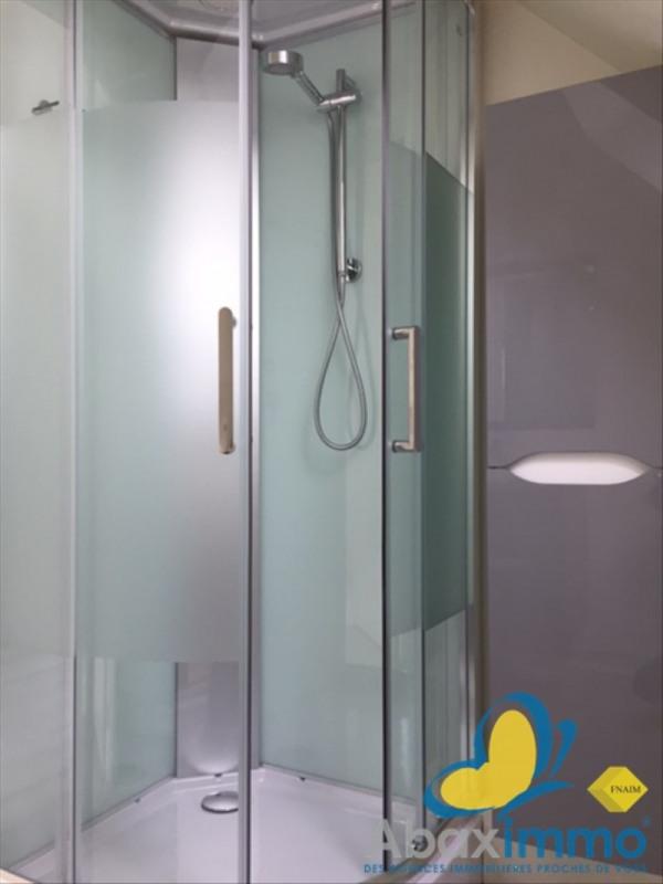 Location appartement Falaise 390€ CC - Photo 5