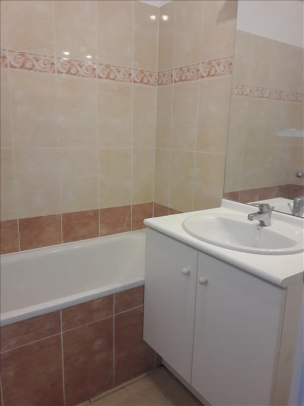 Alquiler  apartamento Lunel 593€ CC - Fotografía 3