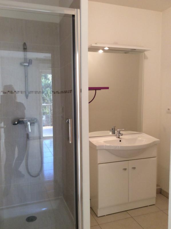 Rental apartment Fréjus 1185€ CC - Picture 10