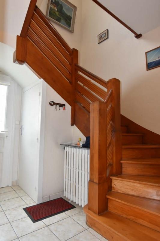 Sale house / villa Royan 346500€ - Picture 2