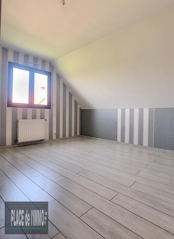Sale house / villa Tours en vimeu 261000€ - Picture 6