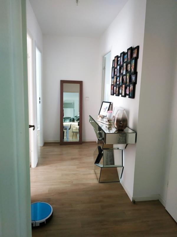 Venta  apartamento Elancourt 283000€ - Fotografía 4