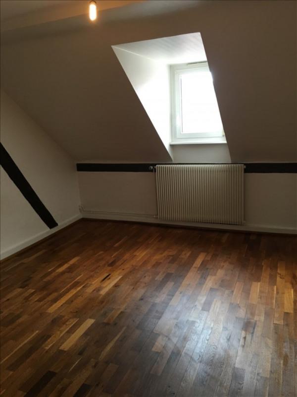 Rental apartment Strasbourg 770€ CC - Picture 4