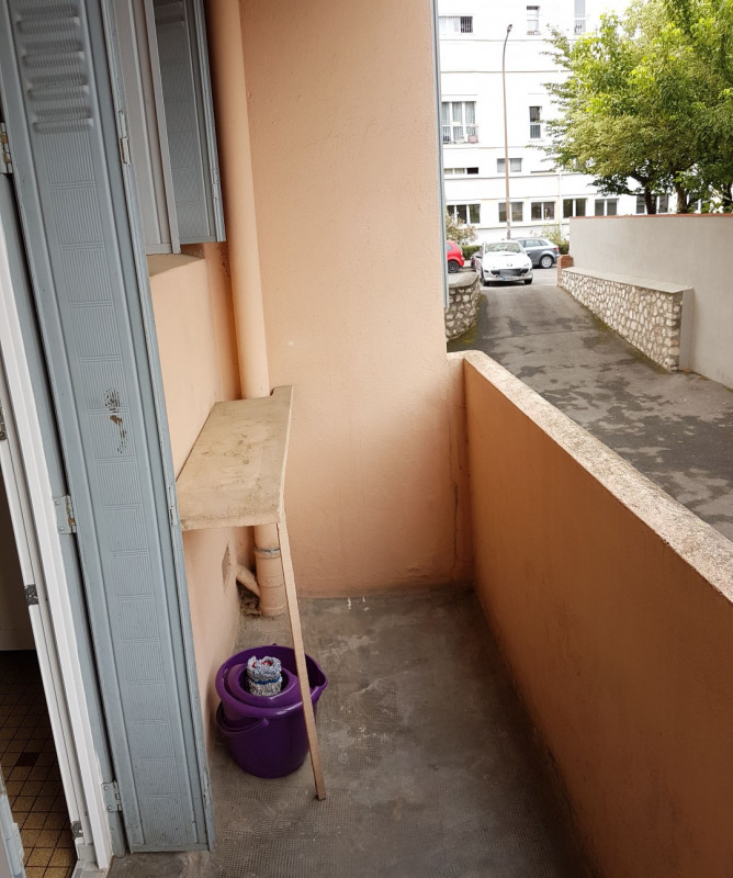 Vente appartement Toulouse 169 000€ - Photo 8