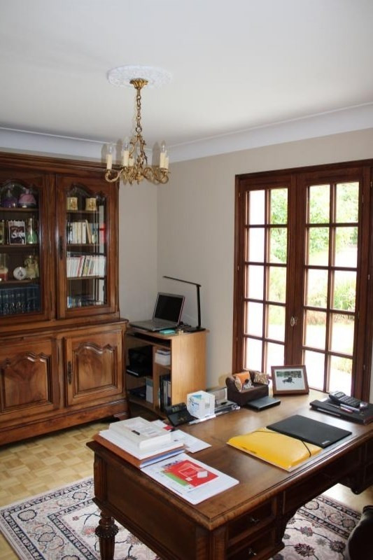 Vente maison / villa Pau 299 000€ - Photo 5