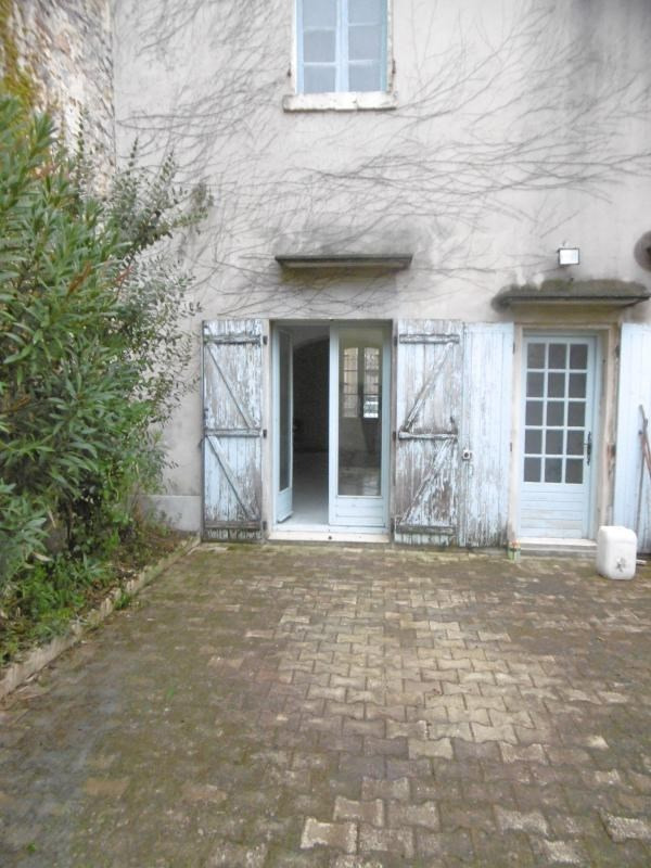 Vente maison / villa Aimargues 228 000€ - Photo 6