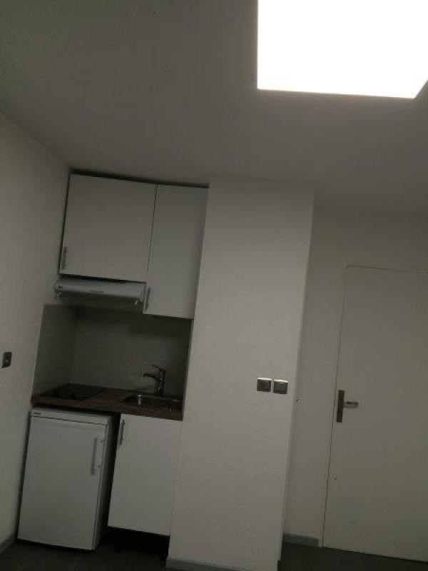 Rental apartment Strasbourg 620€ CC - Picture 6