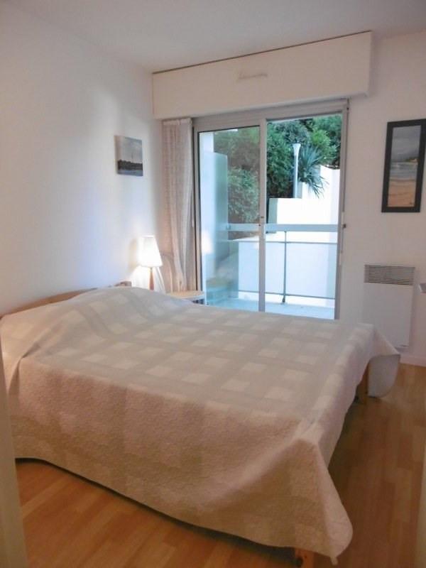 Sale apartment Arcachon 254400€ - Picture 2