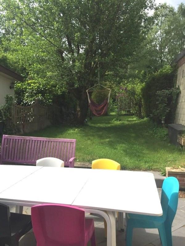 Vente maison / villa Phalempin 229900€ - Photo 5