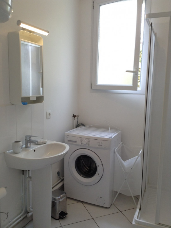Location appartement Fontainebleau 810€ CC - Photo 12