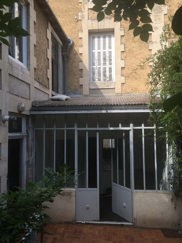Location appartement Poitiers 680€ CC - Photo 7