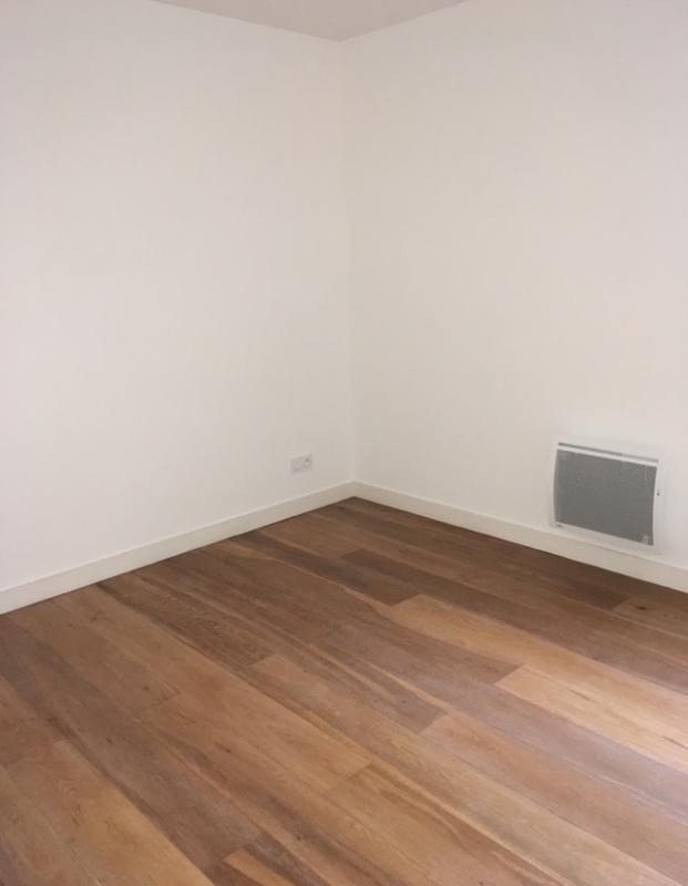 Vente appartement Niort 186 000€ - Photo 3