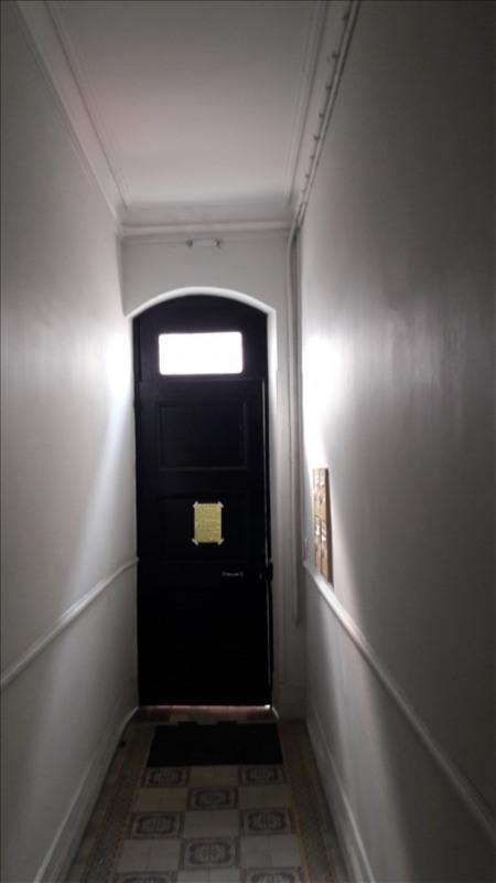 Sale empty room/storage Bordeaux 229500€ - Picture 10