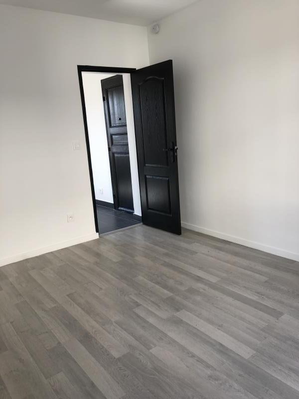 Location appartement Malakoff 898€ CC - Photo 3