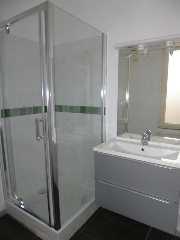 Location appartement Tarare 367€ CC - Photo 4