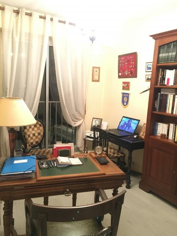 Sale apartment Royan 433000€ - Picture 5
