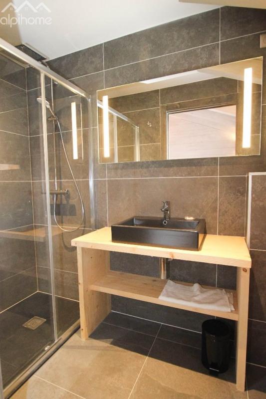 Deluxe sale house / villa Praz sur arly 1300000€ - Picture 12