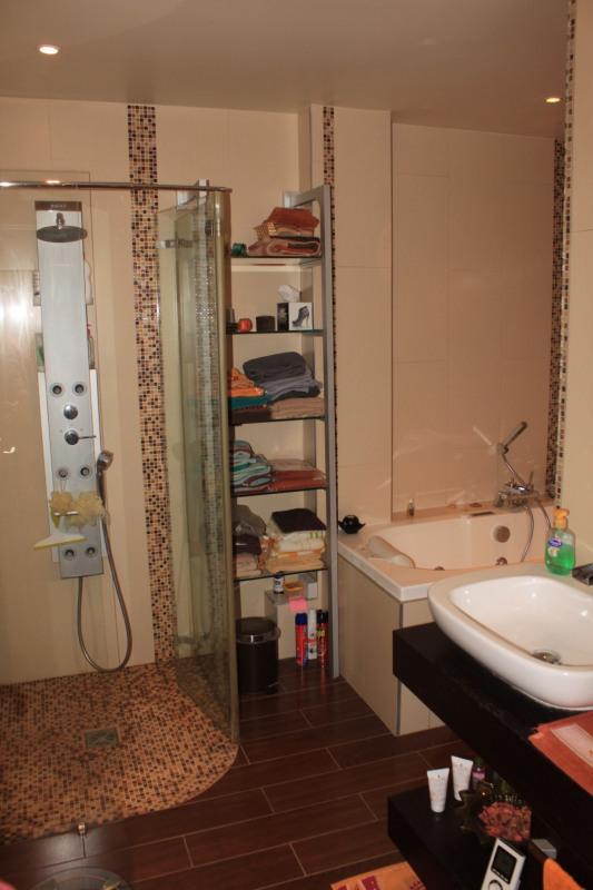 Sale house / villa Le plessis-trévise 565000€ - Picture 8