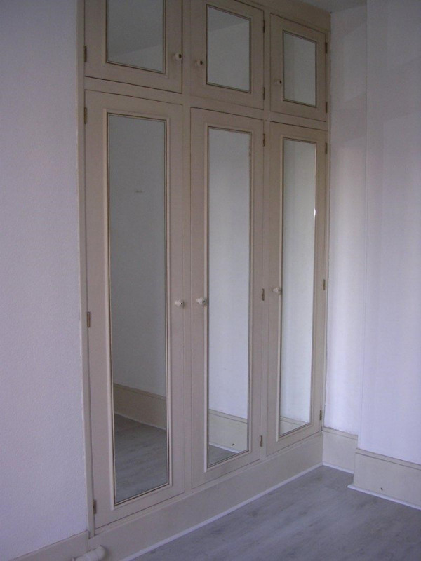 Location appartement Paris 16ème 1397€ CC - Photo 2