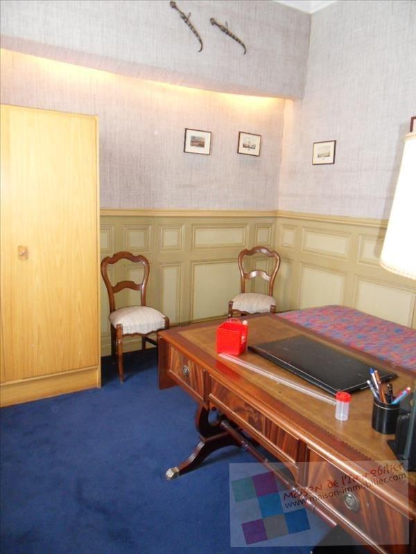 Vente maison / villa Cognac 224700€ - Photo 4