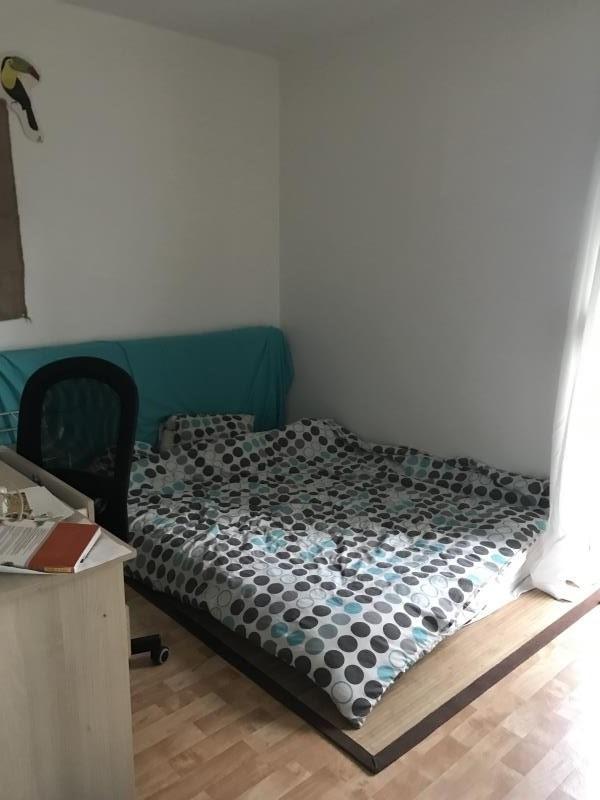 Location appartement Ramonville saint agne 890€ CC - Photo 9