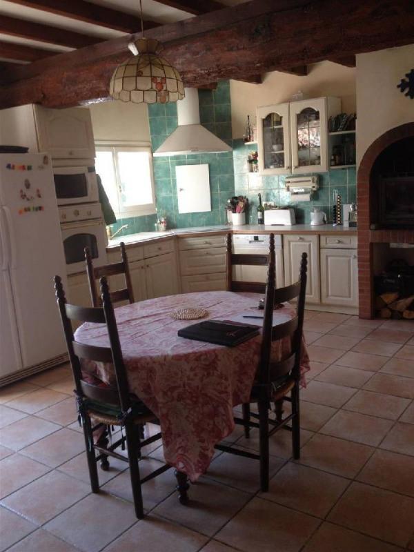Vente de prestige maison / villa Roquesserieres 655000€ - Photo 10