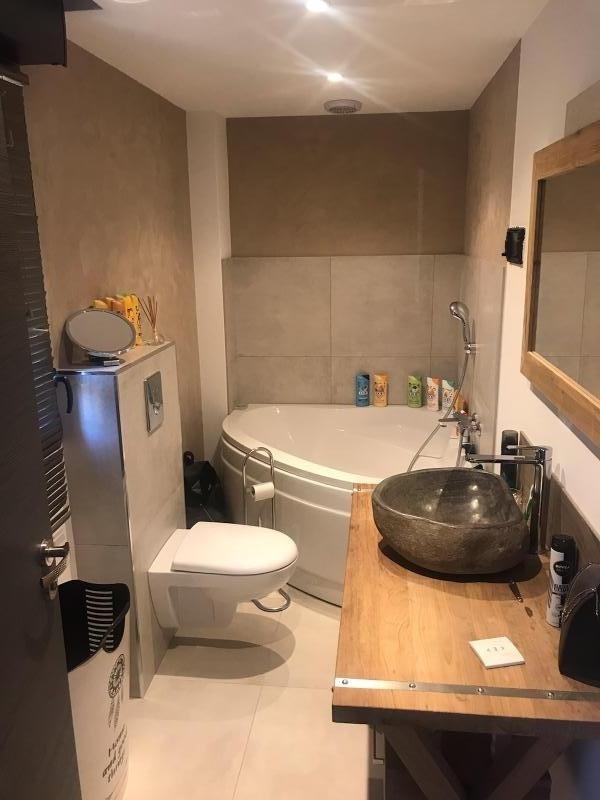 Vente appartement Propriano 185000€ - Photo 5