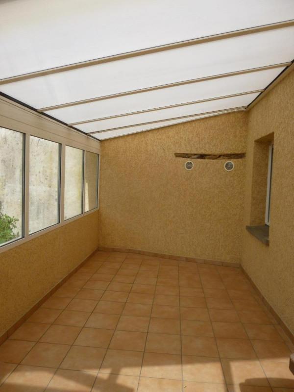 Location appartement Tarare 650€ CC - Photo 9