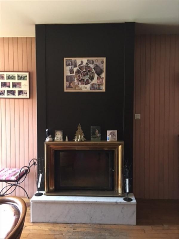 Vente maison / villa Combourtille 116480€ - Photo 4